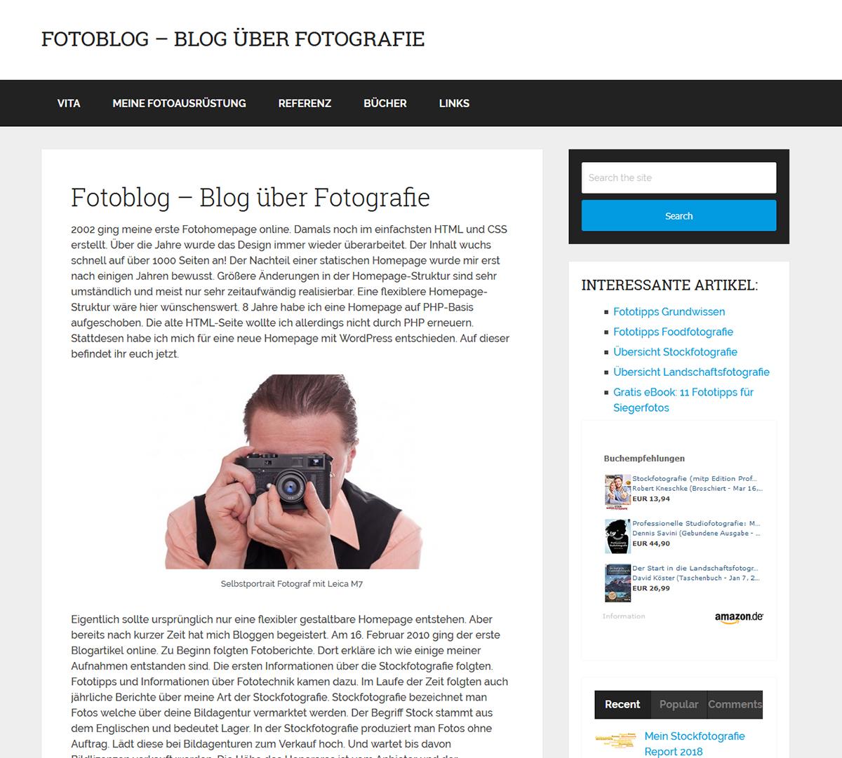 www.blog-ueber-fotografie.de