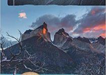 Buch: Der Start in die Landschaftsfotografie