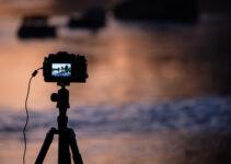 10 Gründe für die Landschaftsfotografie